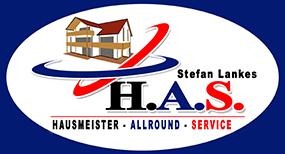 Hausmeister-Allround-Service Stefan Lankes